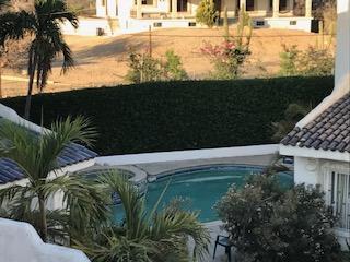 Villa Maria-38