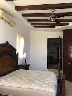 Villa Maria-25