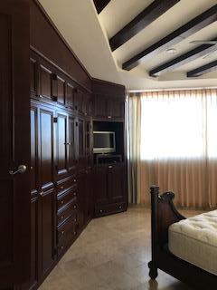 Villa Maria-27