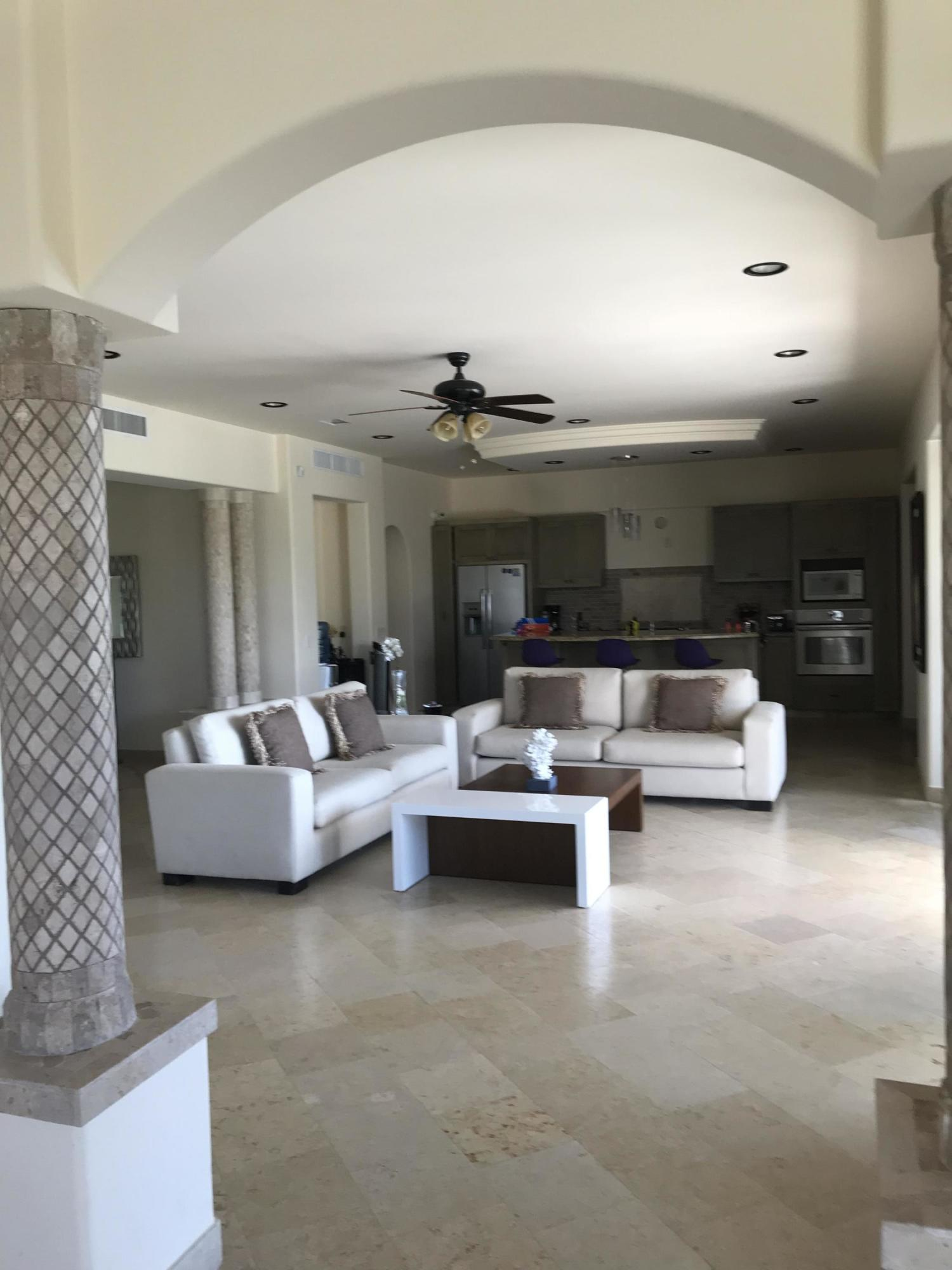 San Jose del Cabo, 5 Bedrooms Bedrooms, ,3 BathroomsBathrooms,House,For Sale,Los Valles,18-1739