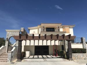 Casa Ankara