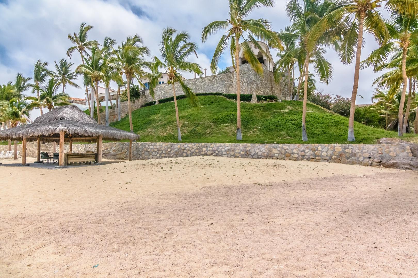 Castillo de Punta Bella-15