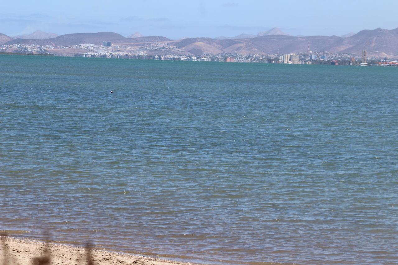 playa comitan-1