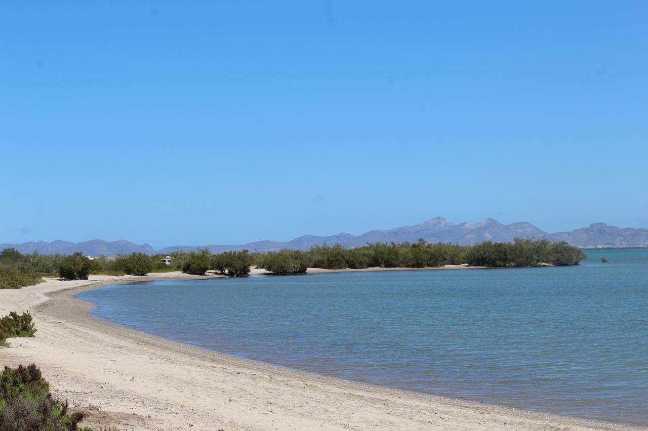 playa comitan-2
