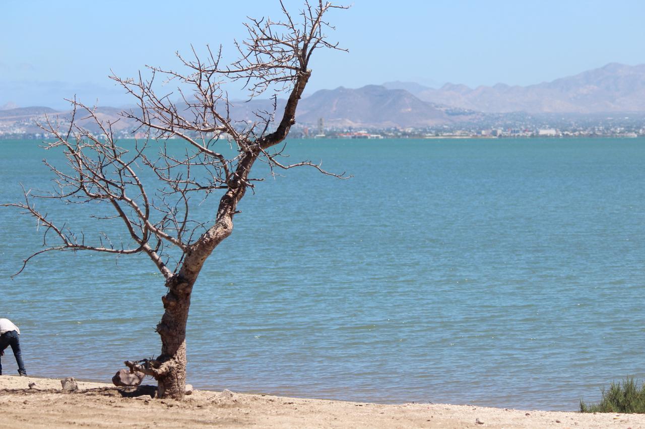 playa comitan-3