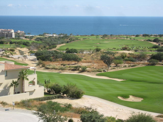 San Jose del Cabo, ,Land,For Sale,Valle del Eden,18-1783