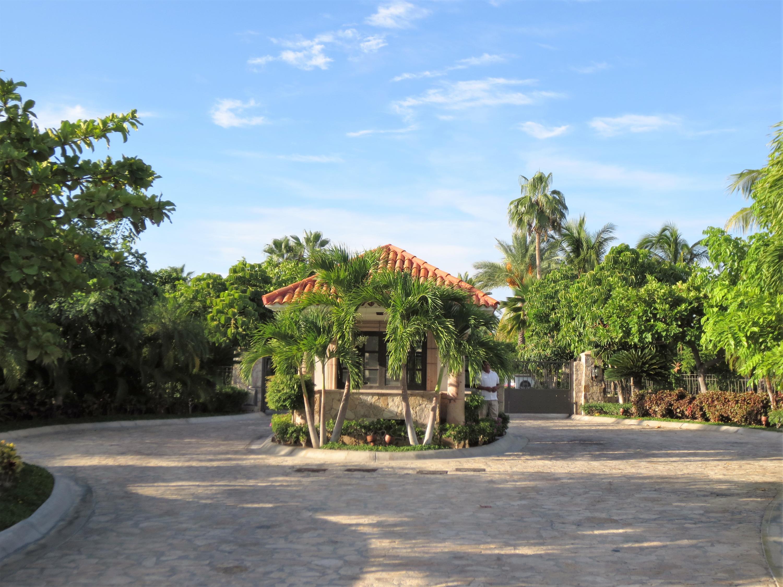 San Jose Corridor, ,Land,For Sale,Caleta Loma - (Corner) Lot 73,18-1825
