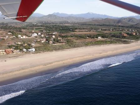 San Pedrito Beach Block 320-8