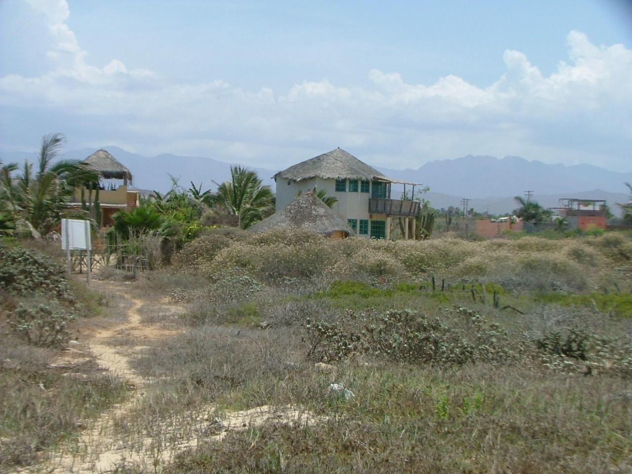 San Pedrito Beach Block 320-15