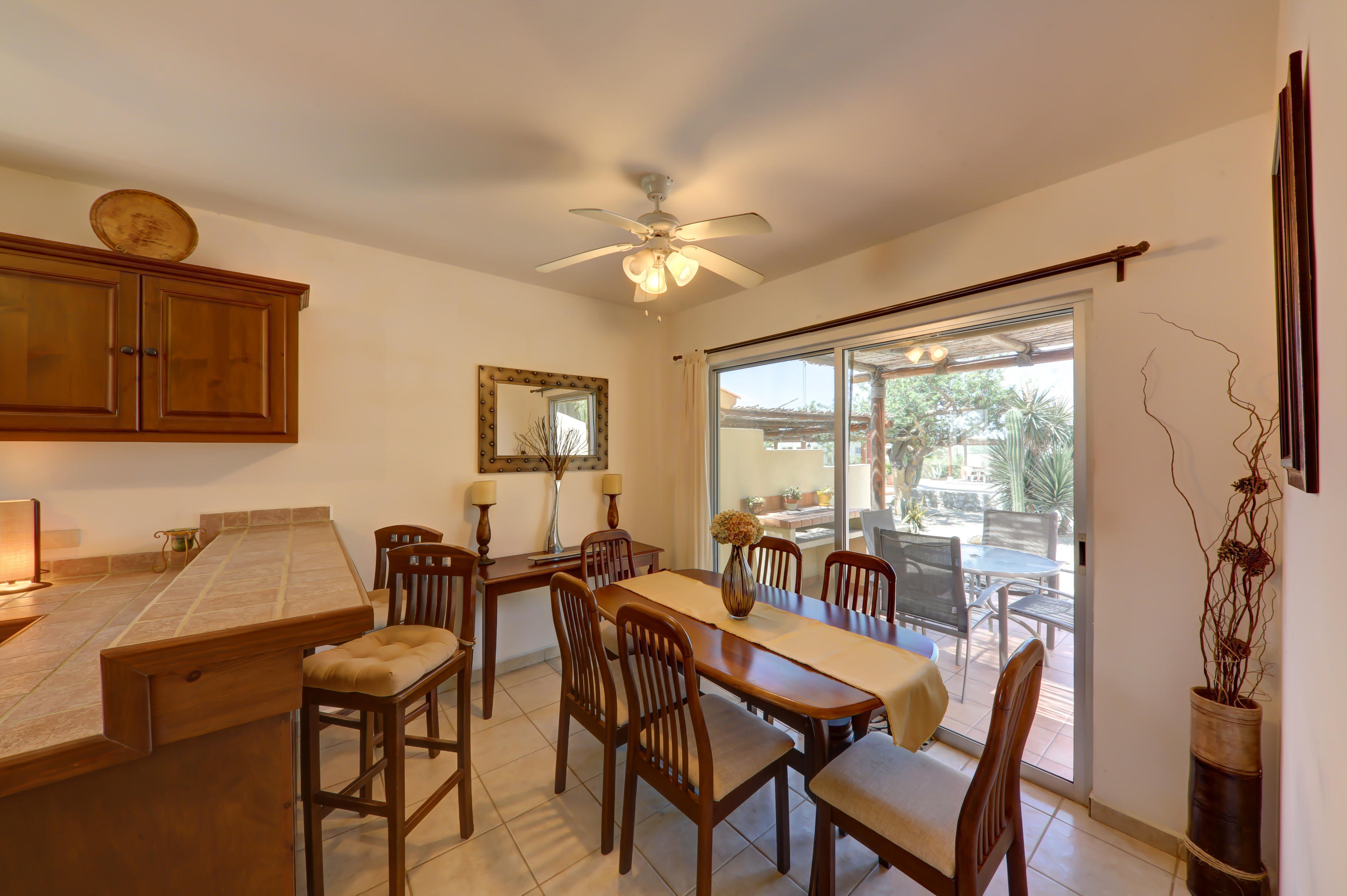 Single Level 2 Bedroom Home-5