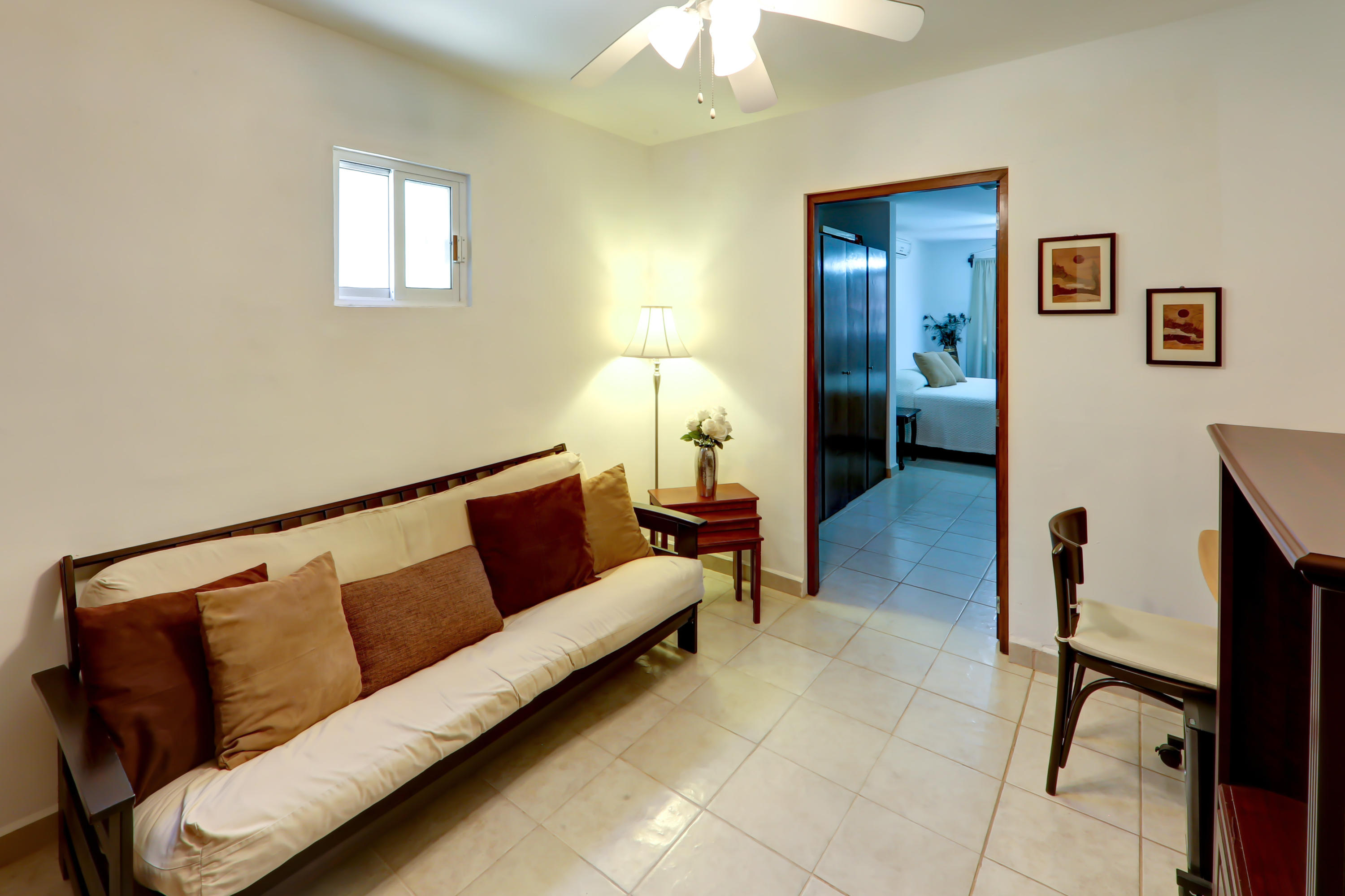 Single Level 2 Bedroom Home-13