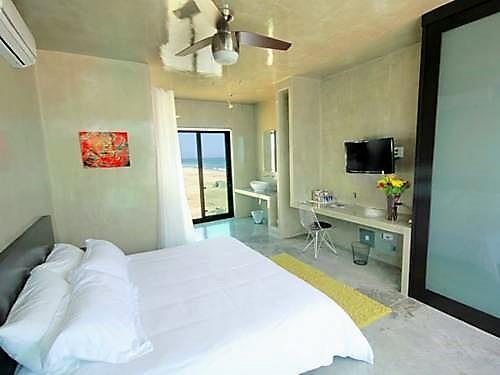 VidaSoul Hotel-11