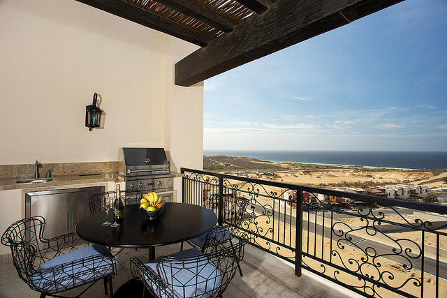 Pacific, 2 Bedrooms Bedrooms, ,2 BathroomsBathrooms,Condo,For Sale,Quivira Los Cabo Copala,18-1894