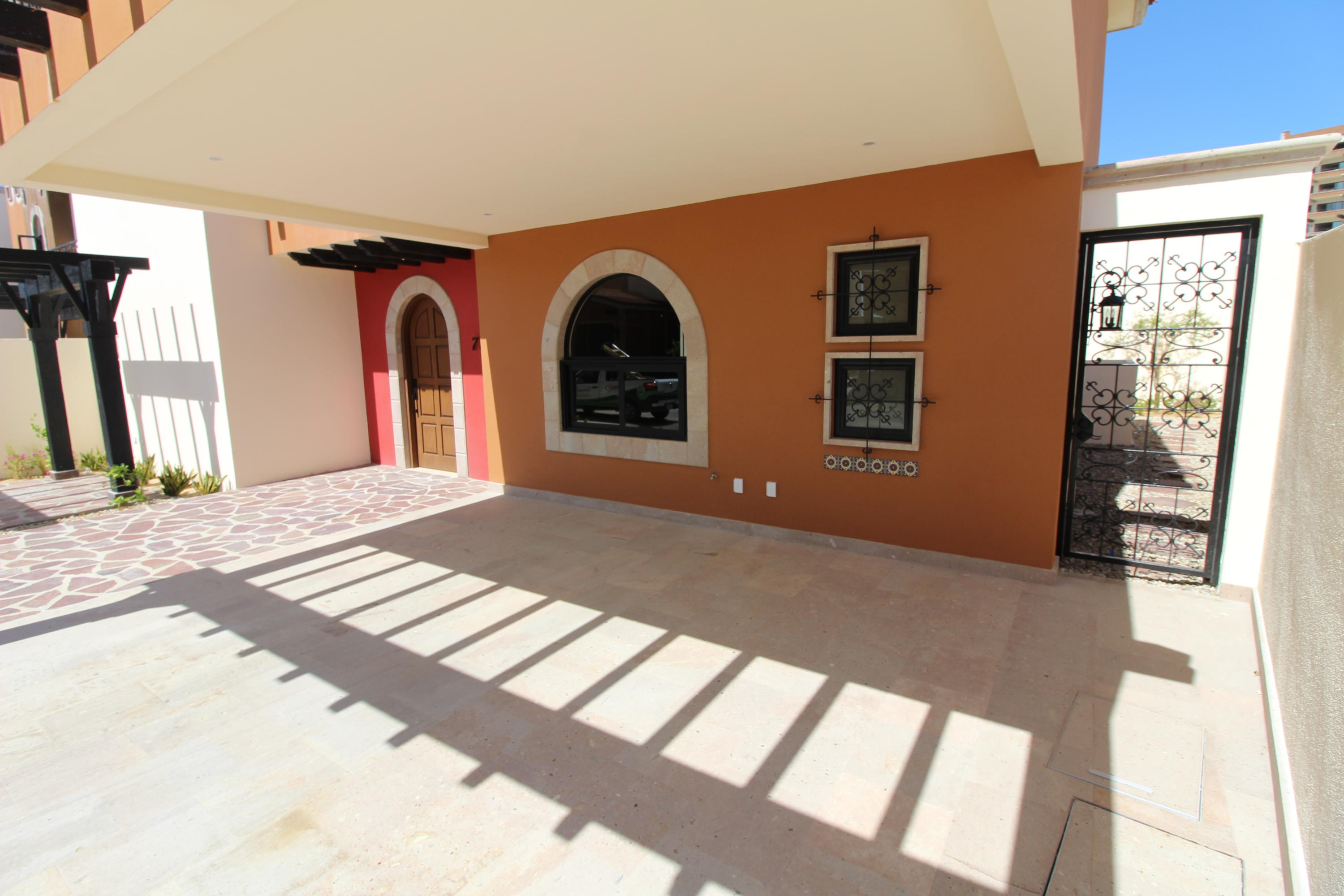 Pacific, 3 Bedrooms Bedrooms, ,2 BathroomsBathrooms,House,For Sale,Villa de Oro Copala,18-1910