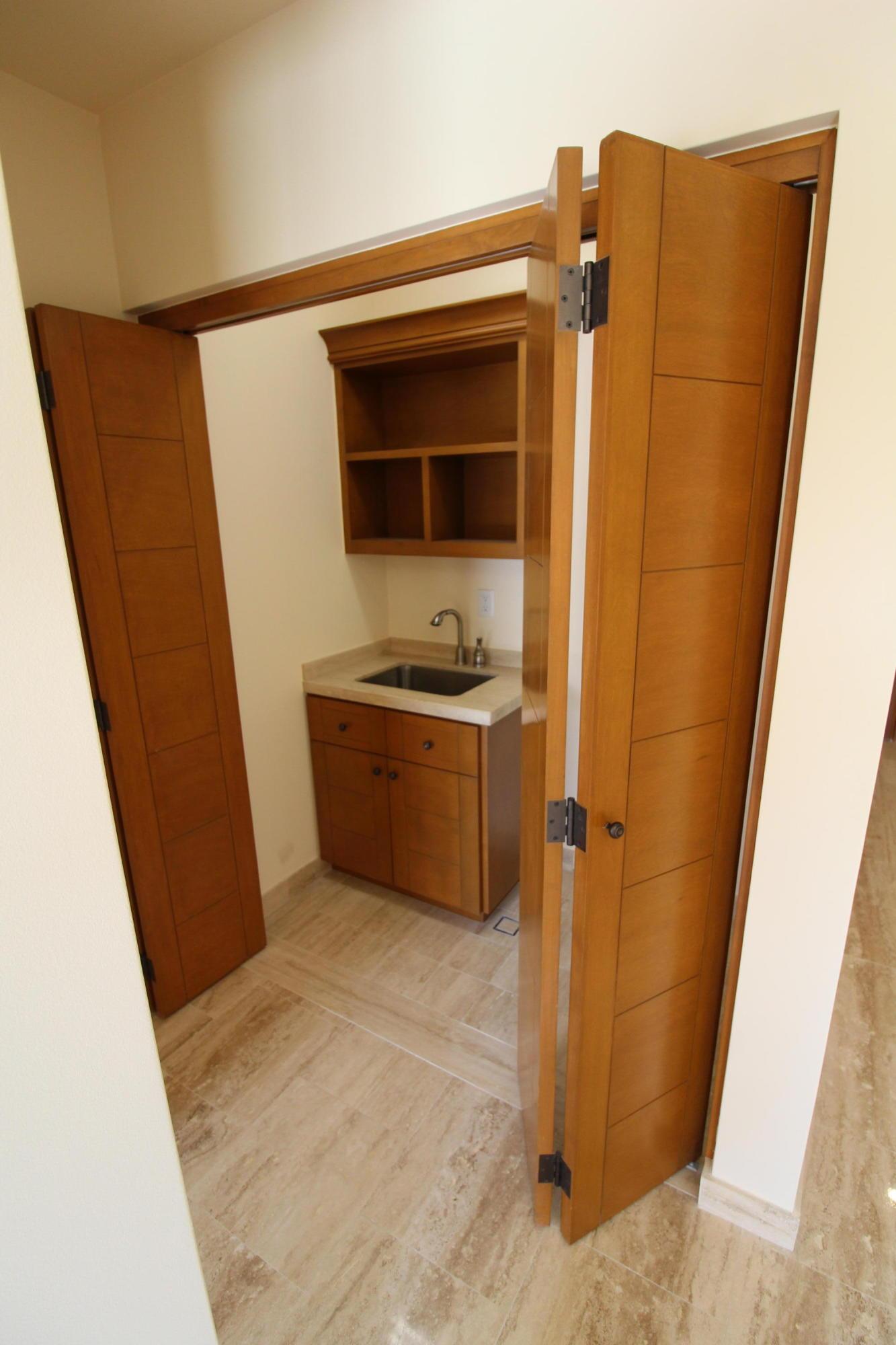 Pacific, 3 Bedrooms Bedrooms, ,2 BathroomsBathrooms,House,For Sale,#30 Via de Plomo Copala,18-1912
