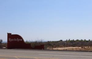 Desarrollo Rancho Nuevo