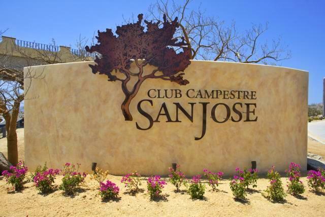 San Jose del Cabo, ,Land,For Sale,CAMINO A LA CANADA,18-1962