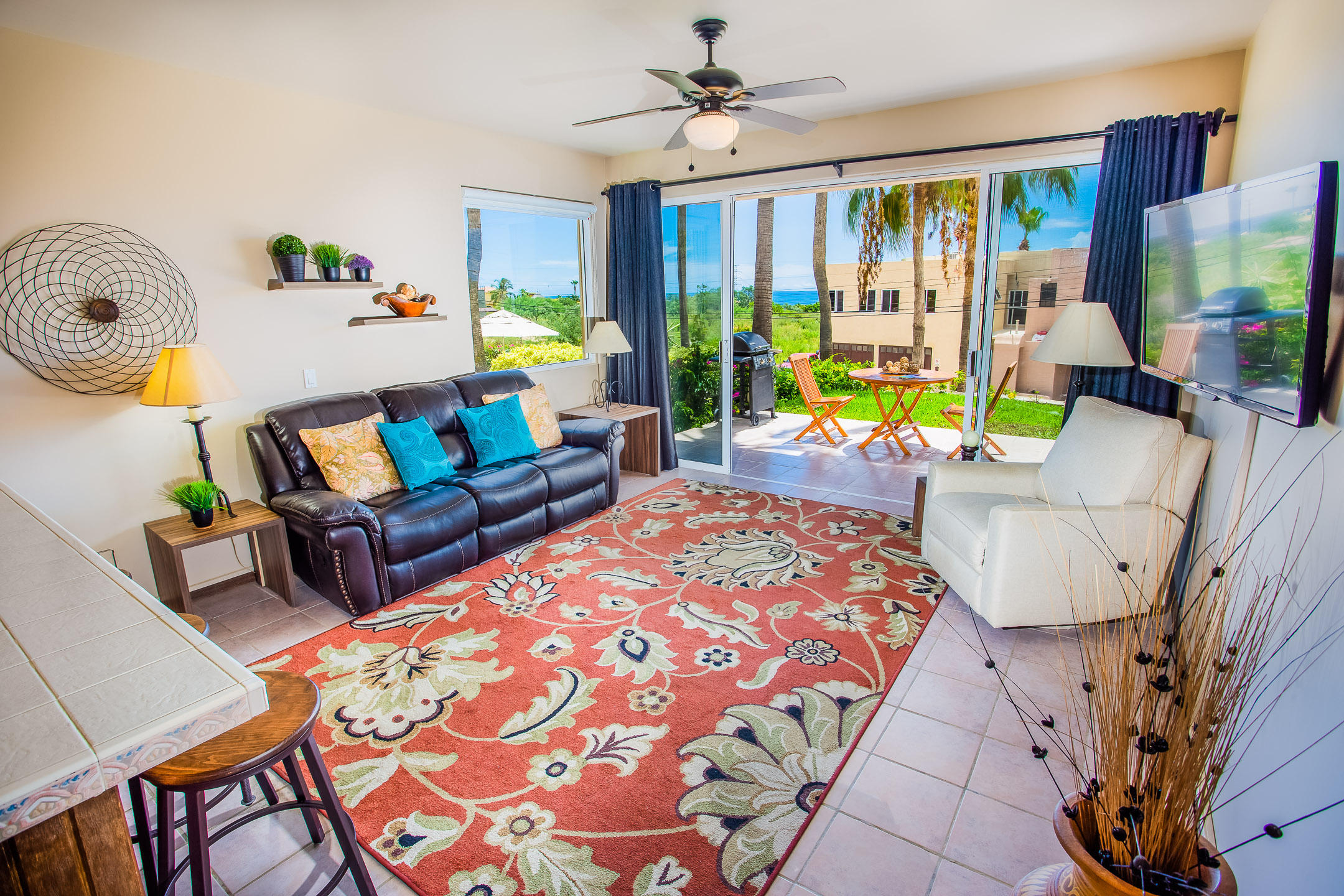 Cabo Corridor,2 Bedrooms Bedrooms,2 BathroomsBathrooms,Condo,Crispen Cesena,18-1966