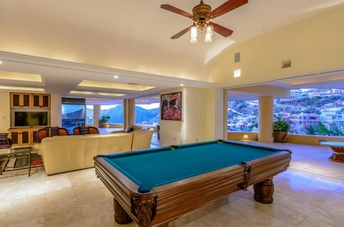 Cabo San Lucas, 4 Bedrooms Bedrooms, ,5 BathroomsBathrooms,House,For Sale,Callejon Alegria,18-1964