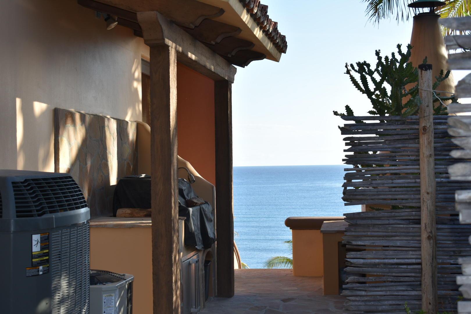 Casa Costa del Sol-15