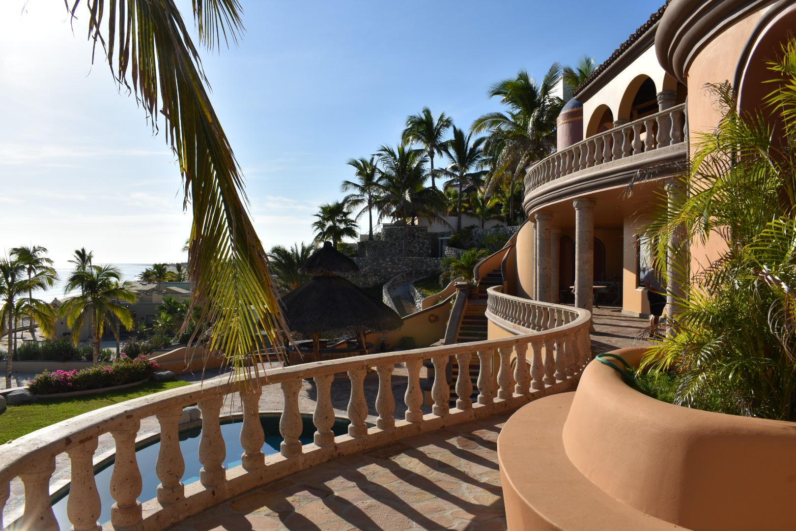 Casa Costa del Sol-24
