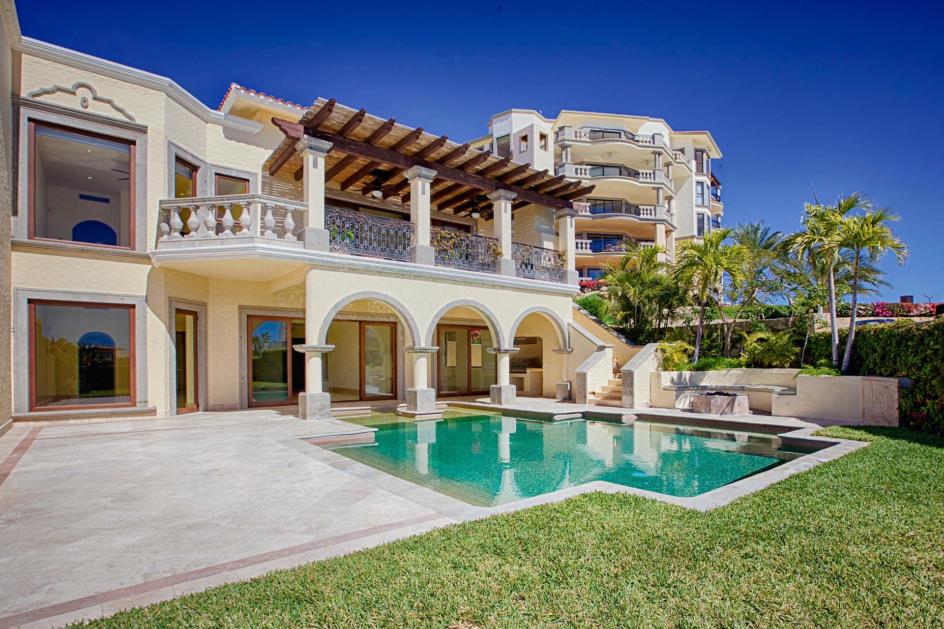 Villa La Palma Puerta del Sol-5