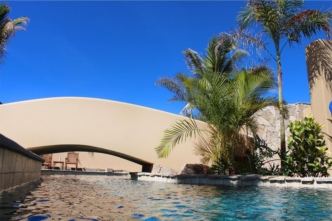 50% of Cerritos Beach Inn-7