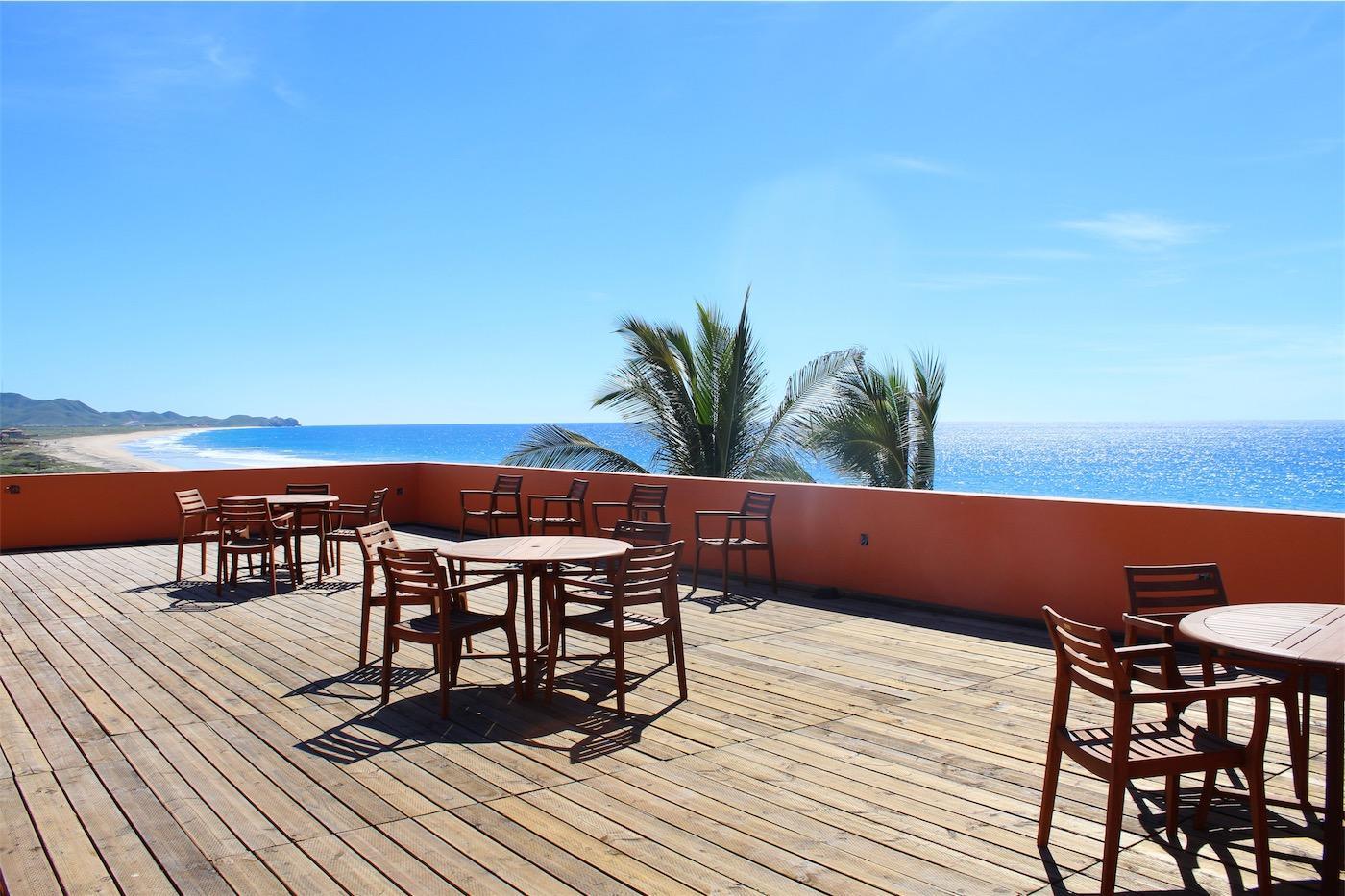 50% of Cerritos Beach Inn-19