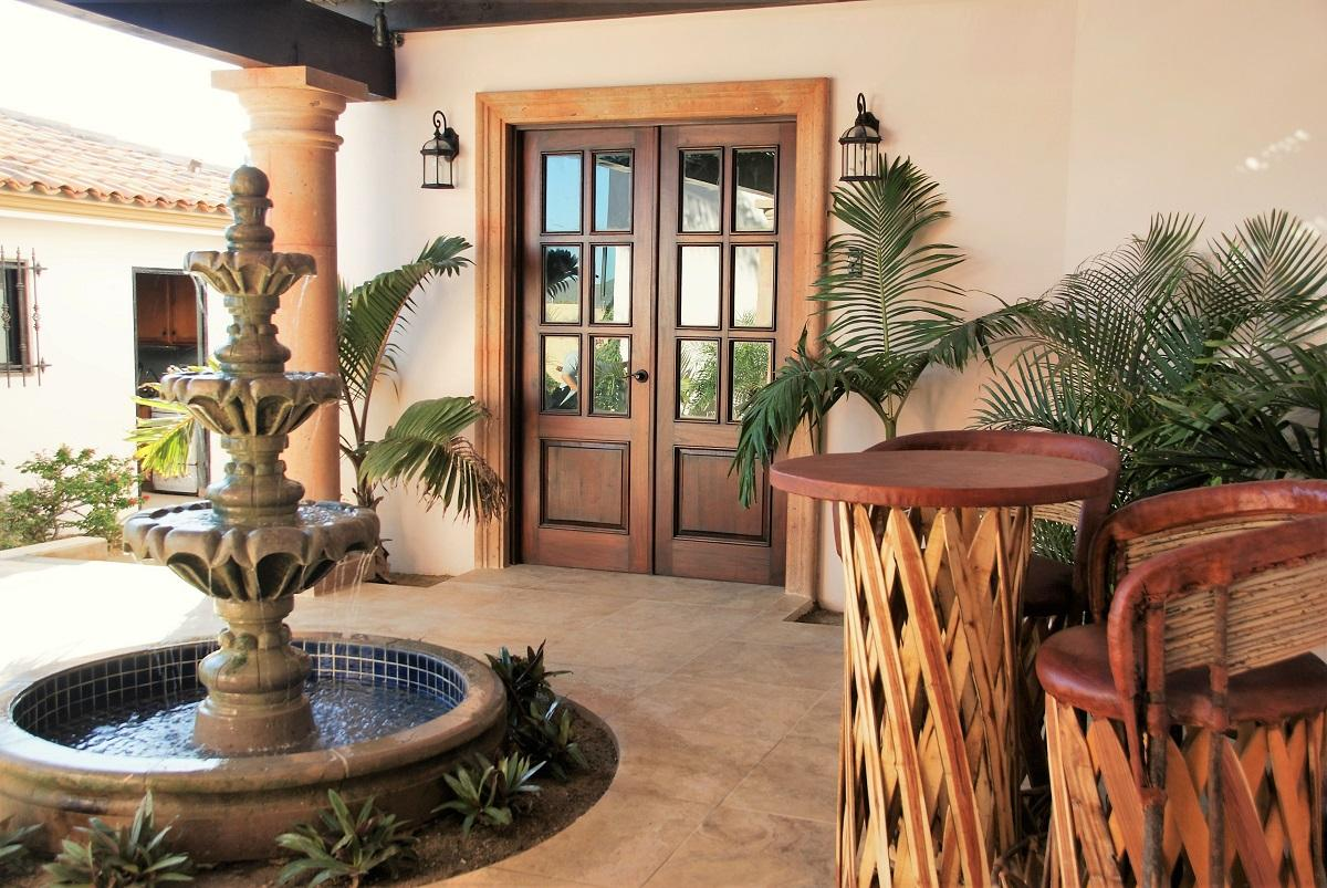 50% of Cerritos Beach Inn-26