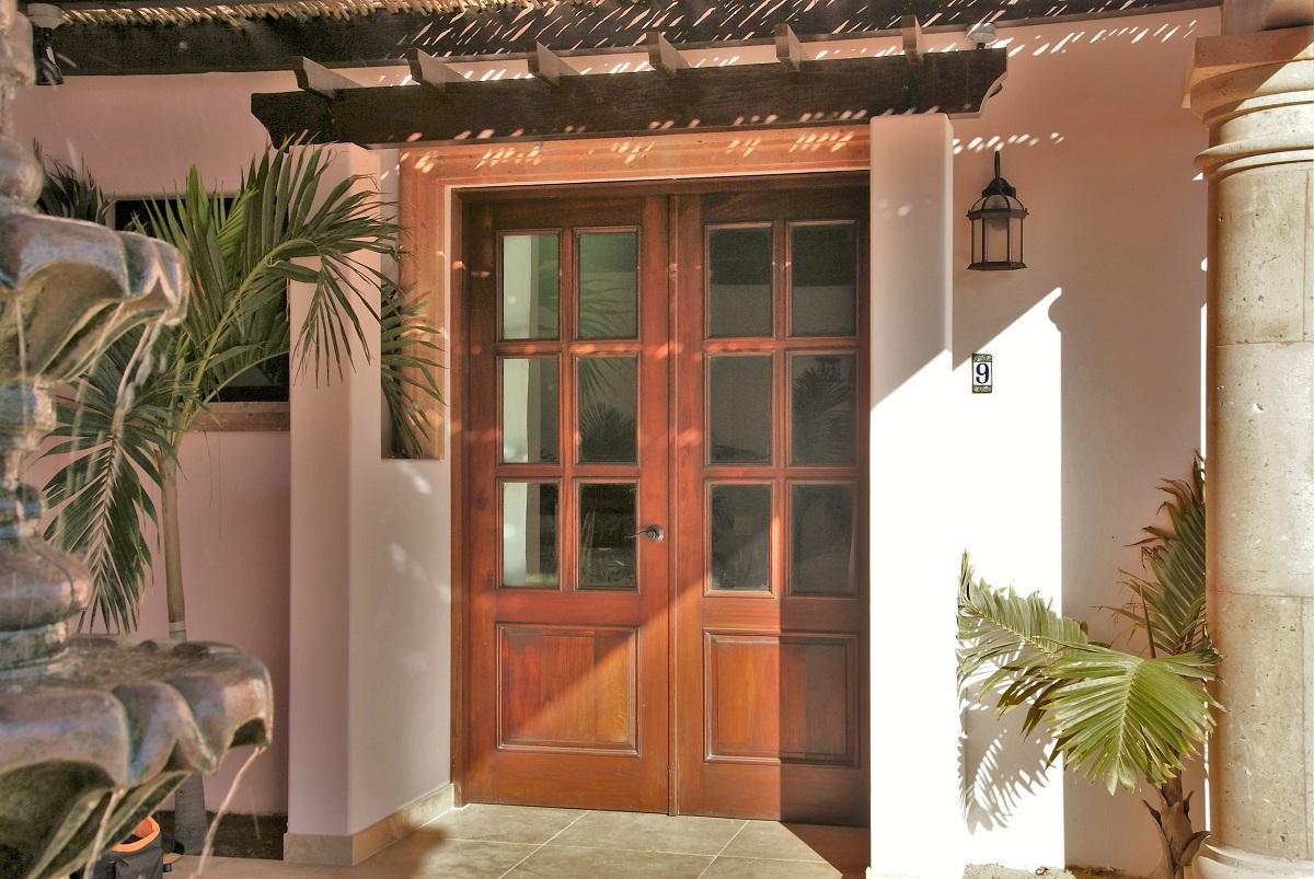 50% of Cerritos Beach Inn-37