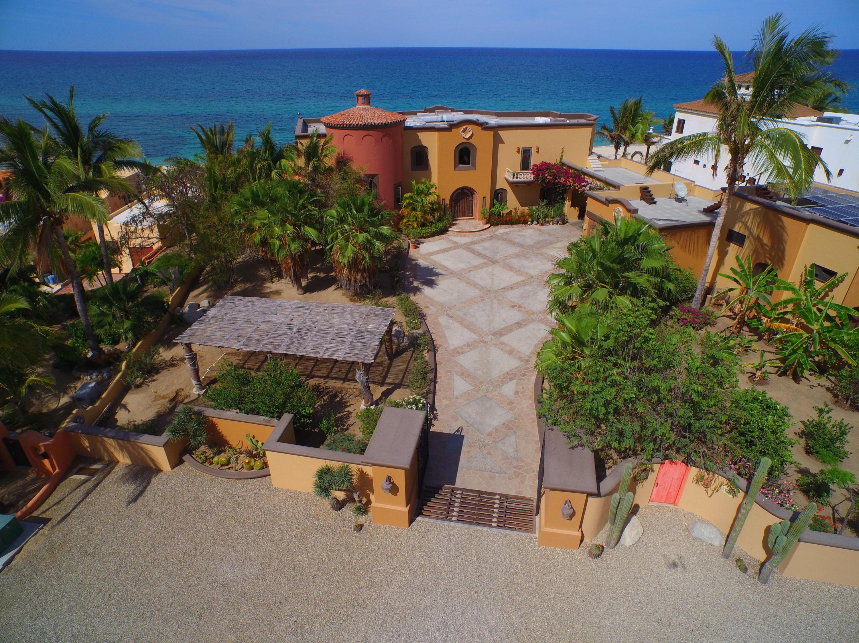 Casa Costa del Sol-33