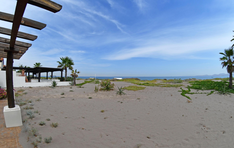 Paraiso del Mar Casa Playa-20