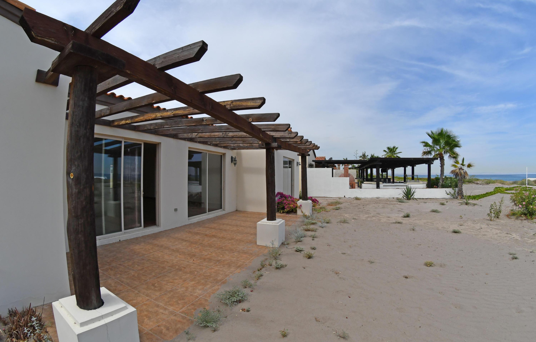 Paraiso del Mar Casa Playa-21