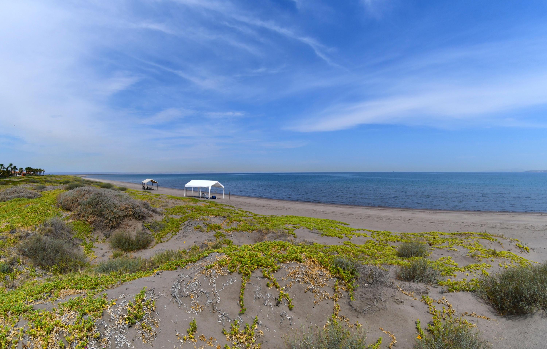 Paraiso del Mar Casa Playa-23
