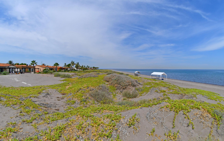 Paraiso del Mar Casa Playa-24