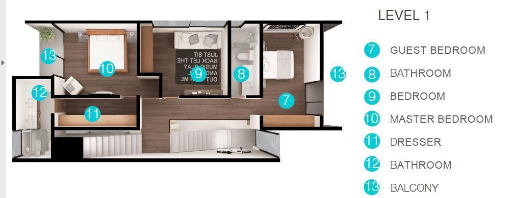 Casa Dos-23
