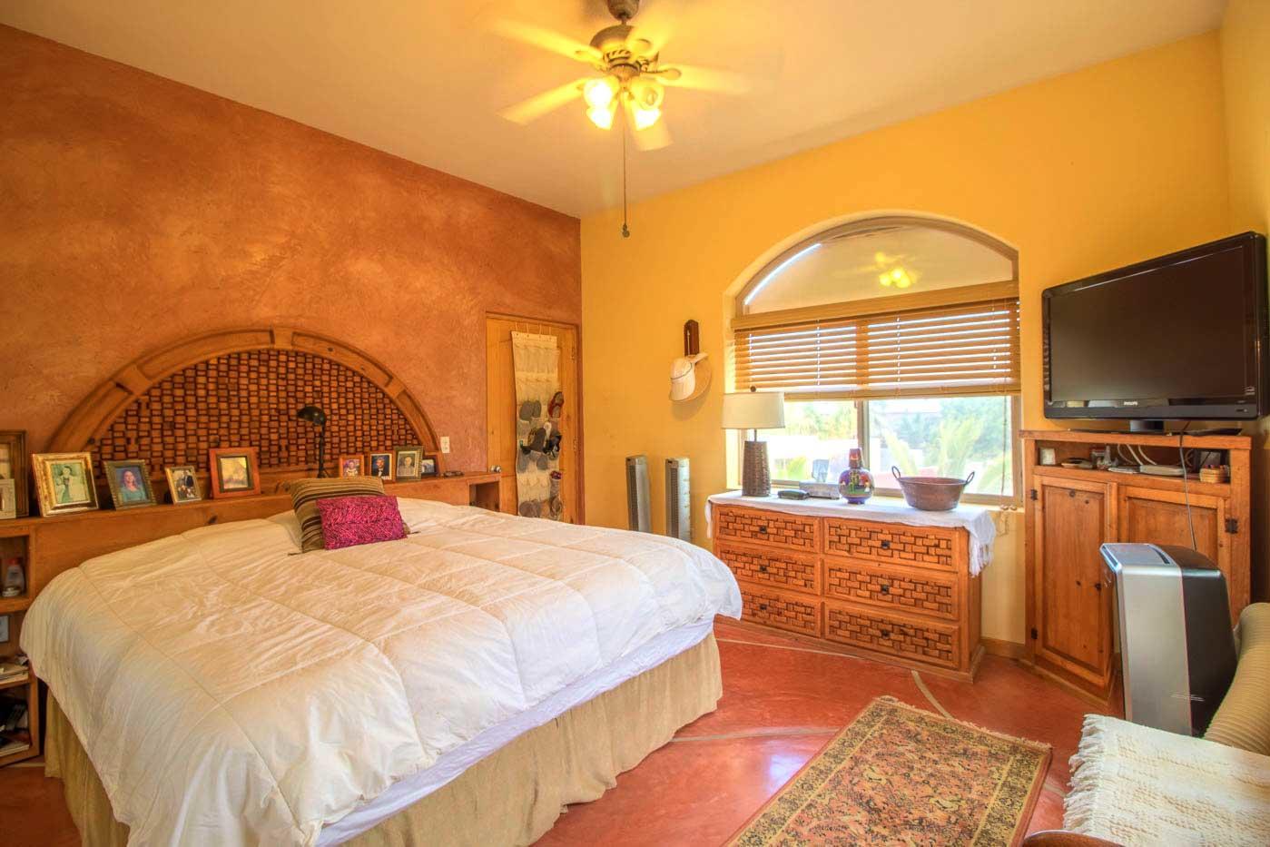 Rancho Nuevo Beachfront Home-9