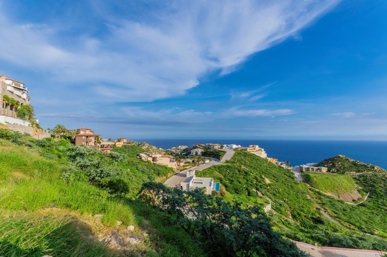Cabo San Lucas, ,Land,For Sale,Camino Galento,18-2050