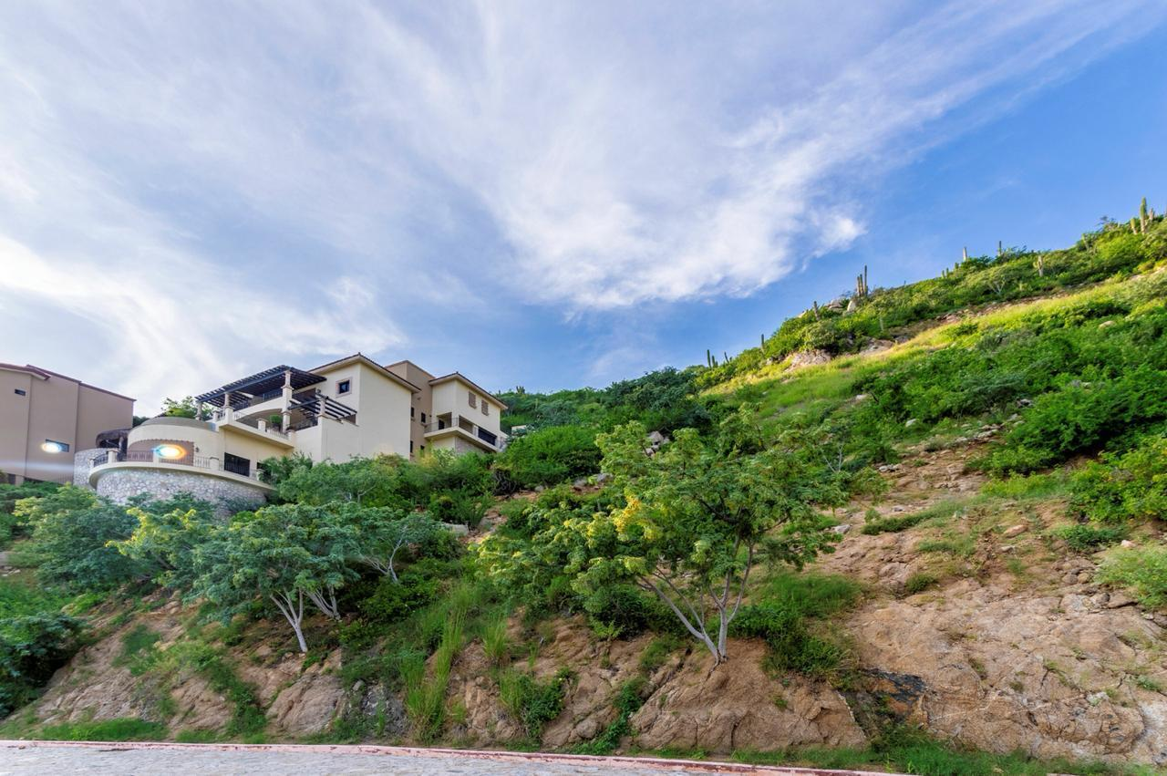Cabo San Lucas, ,Land,For Sale,Camino Galento,18-2050