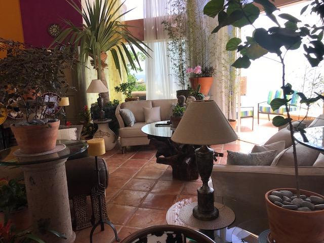 Villa Botanica-45