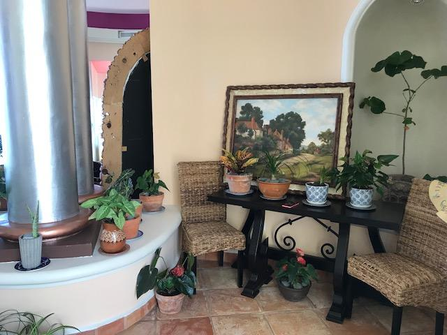 Villa Botanica-48