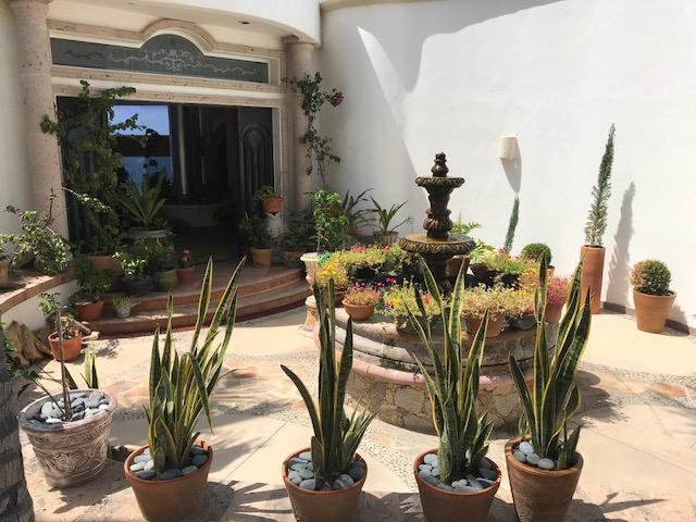 Villa Botanica-43