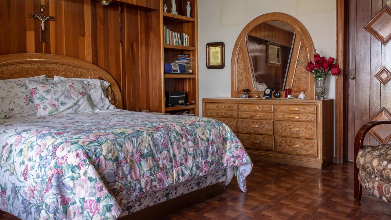 Casa Natalia, La Piedra-19