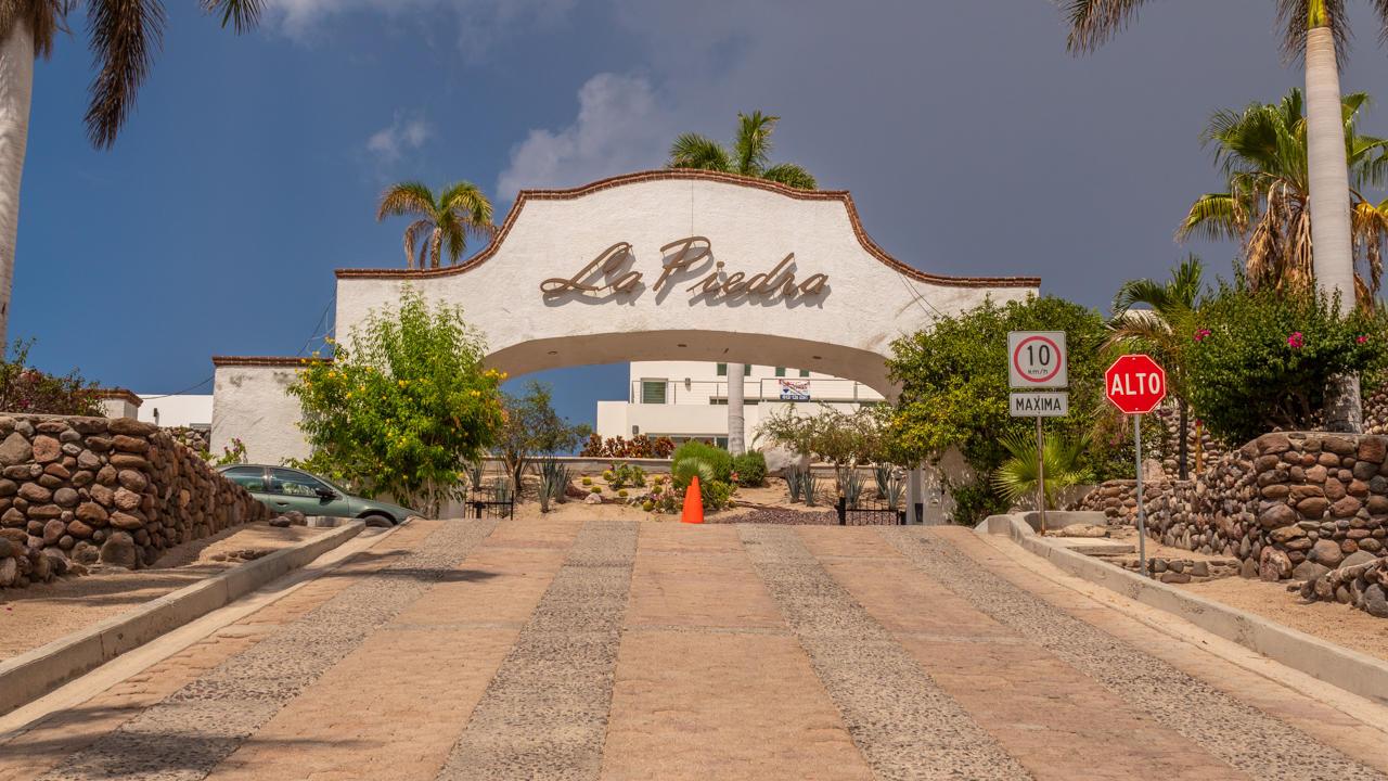 Casa Natalia, La Piedra-22