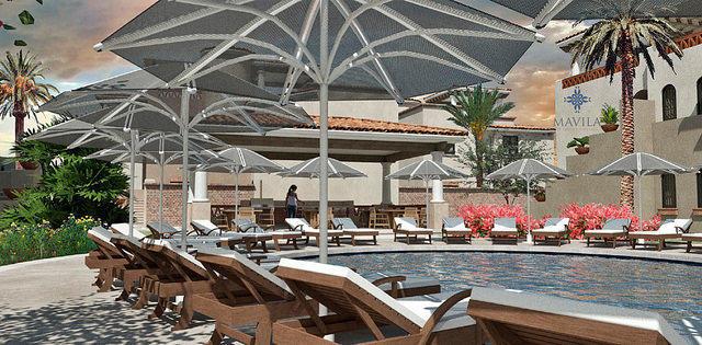 Pacific, 3 Bedrooms Bedrooms, ,3 BathroomsBathrooms,Condo,For Sale,Quivira Los Cabos,18-2059
