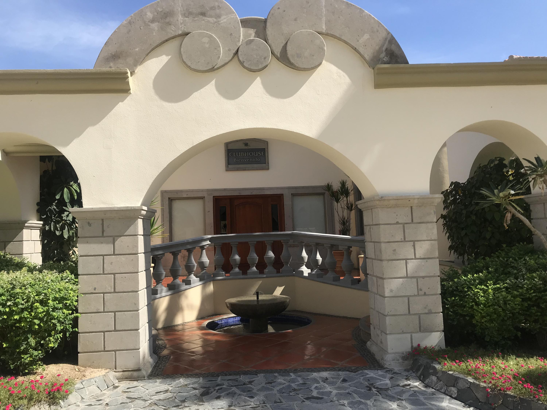 Villa La Palma Puerta del Sol-21