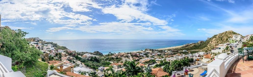 Cabo San Lucas, 7 Bedrooms Bedrooms, ,7 BathroomsBathrooms,House,For Sale,Pedregal de Cabo San Lucas,18-2057