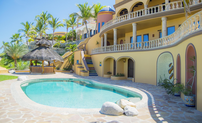 Casa Costa del Sol-50