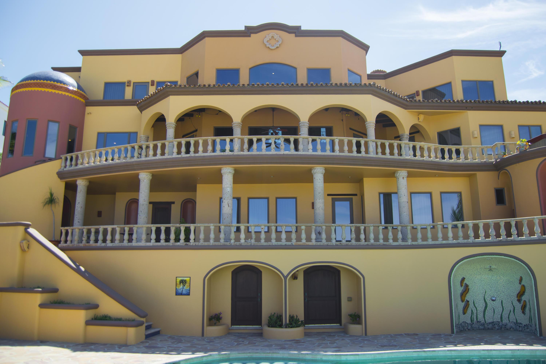 Casa Costa del Sol-1