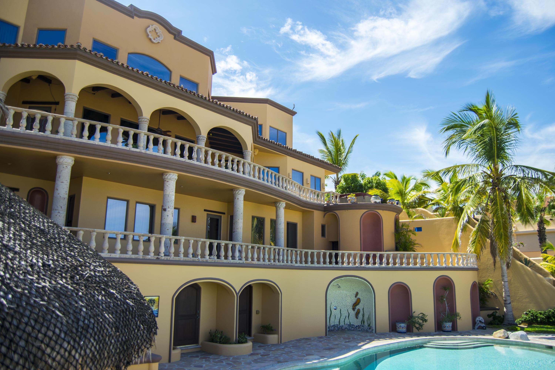 Casa Costa del Sol-16